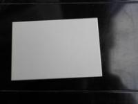 聚酯漆彩涂铝板