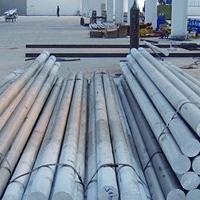 供应批发7075铝棒密度是多少