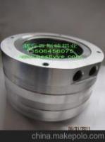 專業拉伸鋁焊接、擠壓鋁型材焊接