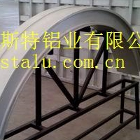 铝件焊接折弯加工铝件准确深加工