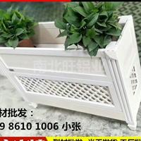 白橡木水曲柳铝合金整板实心板促销