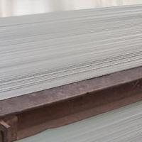 拉伸鋁板,軟鋁板,退火鋁板生產廠家