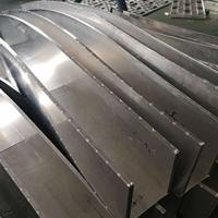 高级写字楼装饰氟碳幕墙铝单板-厂家直销