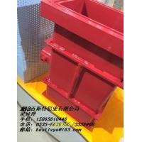 專注鋁合金腔體結構型材焊接加工