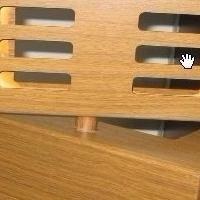 木紋造型鋁單板制造流程