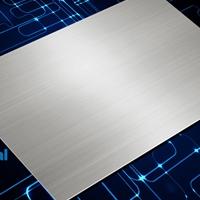 铝板表面氧化处理
