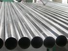 大口径无缝铝管5056现货、江西铝方管