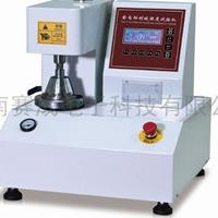 NP02耐破度-医用铝箔药板耐破测试仪