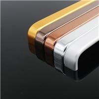 铝合金拉手批发、橱柜衣柜拉手高端定制