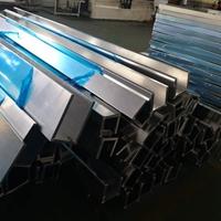 雨棚机场站装饰幕墙铝单板-厂家定制