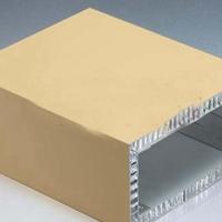 铝单板厂家镂空铝单板