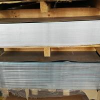 直销5083超宽铝板5083合金铝板