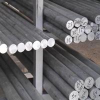 直径2024铝棒材料