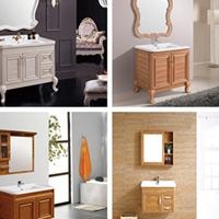 鋁式家居定制 優質全屋定制柜子型材
