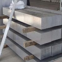 5052铝板5052合金铝板规格齐