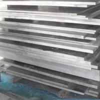 东莞5657耐冲击铝板硬度