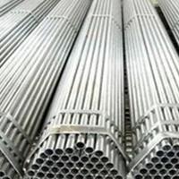 6060普通铝管出厂价 国标环保角铝6061批发