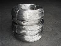 合金铝线6A03低价出售、优质弹簧铝线