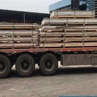 四川5451高強度模具鋁板材質報告