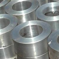 合金铝板铝方管厚壁铝管