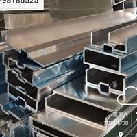 广西省铝单板-厂家直销