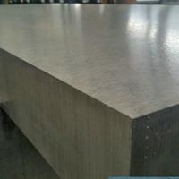美國進口5A43焊接抗腐蝕鋁板性能用途