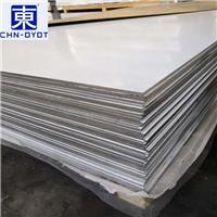 5754铝板密度是多少