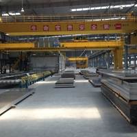 广东6060铝板批发价 6060铝棒直径