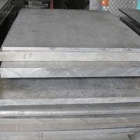 防銹LF2鋁板 LF2鋁棒價格