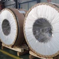 優質LF5-1鋁板
