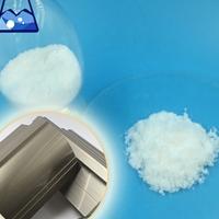 供应 LW-53单锡盐电解着色剂(固)