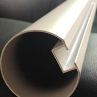 专业生产铝圆管  低价批发