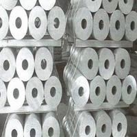 陕西7004-T6精磨铝管 模具制造专用铝板