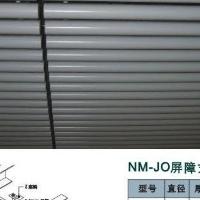 高硬度铝圆管 氧化铝管 规格齐全