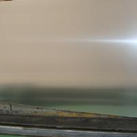 1070阴极铝板生产厂家,电解锌用铝板