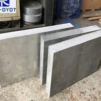 2A12铝板材质 2A12铝板规格