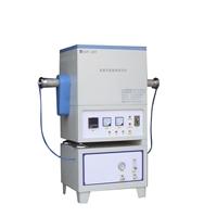 厂家直销YB系列高温可旋转管式炉