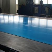 覆膜铝板。双面覆膜铝板成产厂家,铝板覆膜