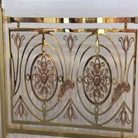 四川绵阳浮雕铝单板工厂专业定制浮雕铝板