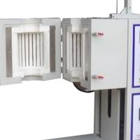 厂家直销YB系列管式高温炉