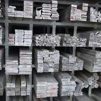 环保6011铝排规格、国标易车6061铝棒
