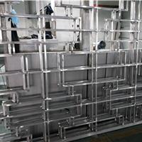 广东广州仿古铝窗花-业生产厂家