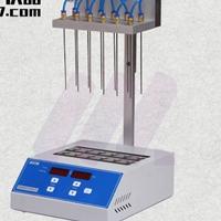 川一仪器可视氮吹仪CYN200厂家直销