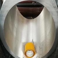 廣東7064-T6精抽鋁管 鋁板密度