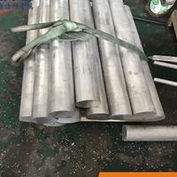 广东6351铝棒批发及零售
