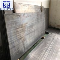 1050铝板密度是多少