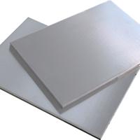厂家直销的1050铝板