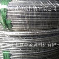 7075-T6鋁線 精拉鋁棒