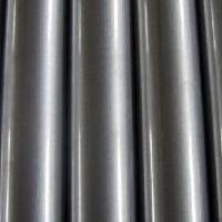 济南合金铝秆供应商 纯铝铝秆厂家报价