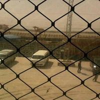 合肥铝网板幕墙供应商 铝制铝网板生产厂家